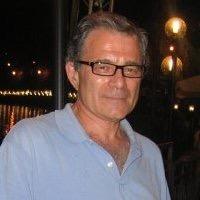 Joseph Castignoli