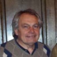 Peter Segalini