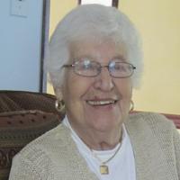 Ethel Migliorini