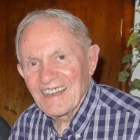Frank Forlini