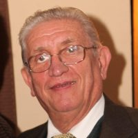 Natalino Arrigoni