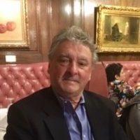 Luigi Covati