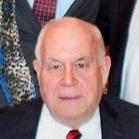 Charles 'Chuck' Monzeglio